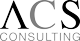 ACS consulting Logo